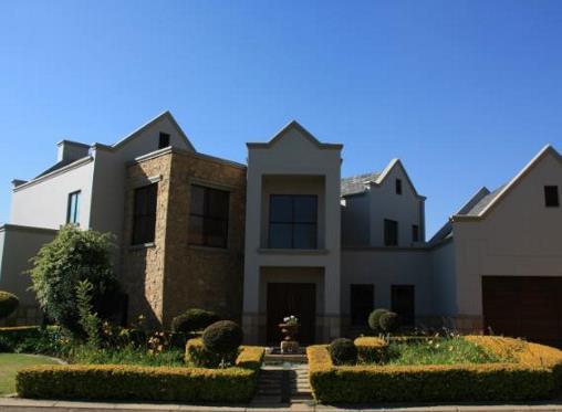 Razgibana hiša ima višji oblikovni faktor, vir: images.property.com