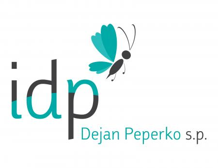 IDP, DEJAN PEPERKO s.p.