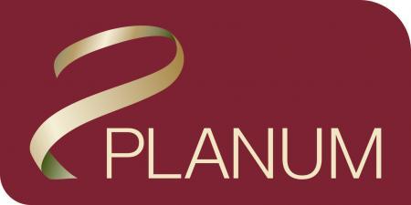 PLANUM podjetje za gradbeništvo, inženiring in druge storitve d.o.o.