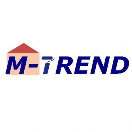 M-trend, Matej Železnik s.p.