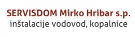 Servis DOM, Mirko Hribar s.p.