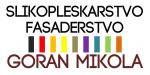 Slikopleskarstvo Vlado Mikola s.p.