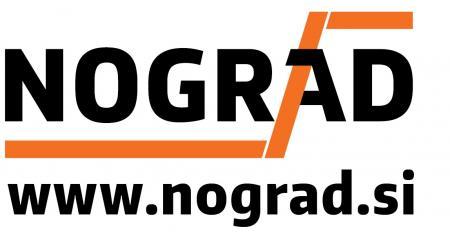 NOGRAD d.o.o.