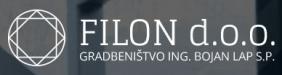 FILON d.o.o.