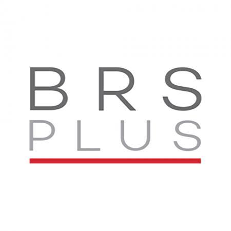 BRS PLUS trgovina in inženiring d.o.o.