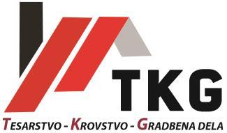 TKG- gradbena dela ANDRAŽ KUHELJ S.P.