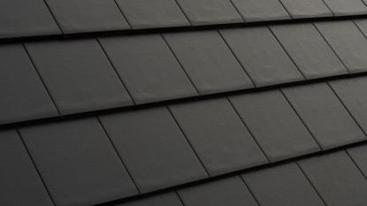 Veste, da vas streha lahko hladi?
