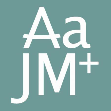 AaJM+, inovativne nepremičninske rešitve, d.o.o.