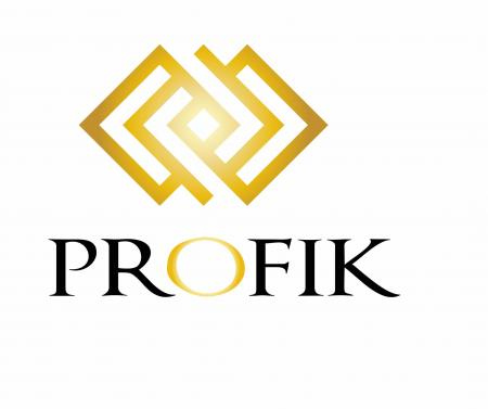 PROFIK, gradbene storitve, Dejan Ferenc s.p.