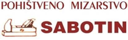 Zoran Sabotin s.p.