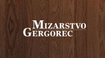 Marjan Gergorc s.p.