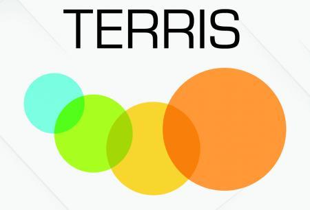 TERRIS, Tomaž Gorinšek s.p.