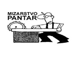 Mizarstvo Pantar d.o.o.