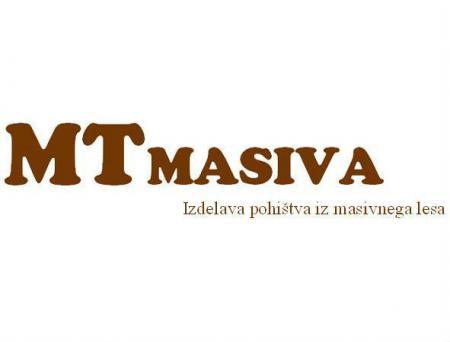 MT MASIVA Daniel Toplak s.p.