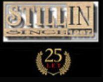 STILLIN d.o.o.