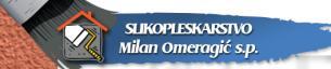 MILAN OMERAGIĆ S.P.