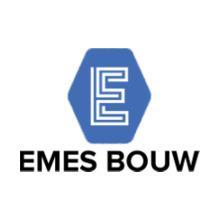 EMES BOUW d.o.o.