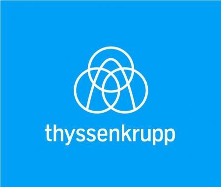 Thyssenkrupp dvigala, podjetje za dvigalogradnjo, d.o.o.