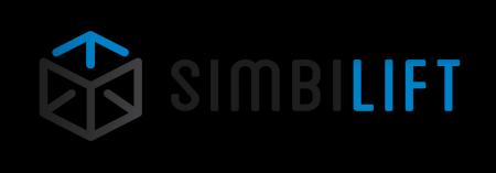 SIMBINET d.o.o.