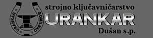 DUŠAN URANKAR S.P.