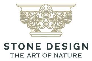Stone Design d.o.o.