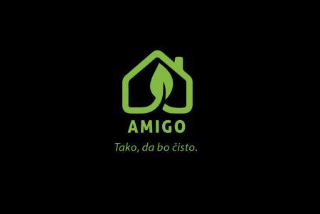 AMIGO KAC MITJA S.P.