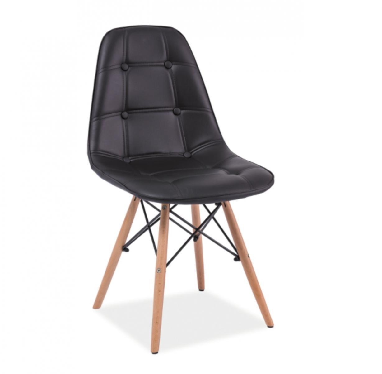 Stol Axel - stoli_jedilnice