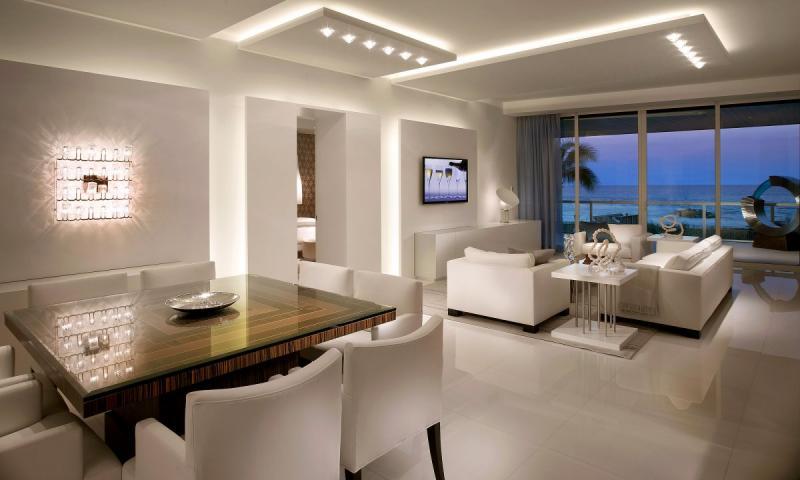 LED trakovi za kuhinjo
