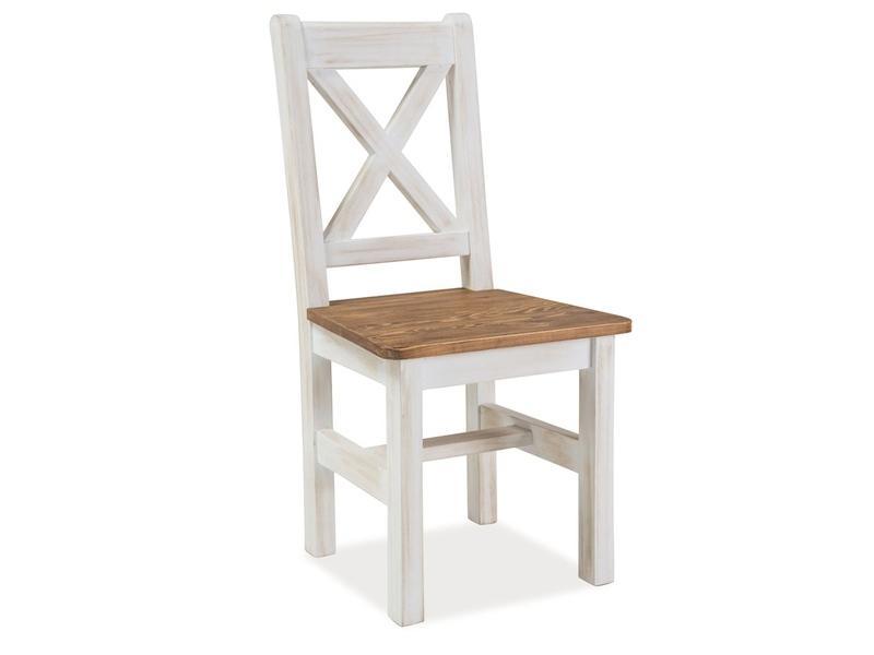 Stol Poprad