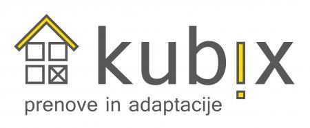 kubix, Bozhin Miovski, s.p.