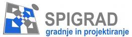 Spigrad, Simon Spindler s.p.