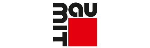 BAUMIT D.O.O.