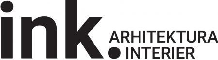 Ink. arhitektura interier, Janja Orel s.p. arhitekturno projektiranje