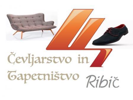 Mitja Ribič s.p.