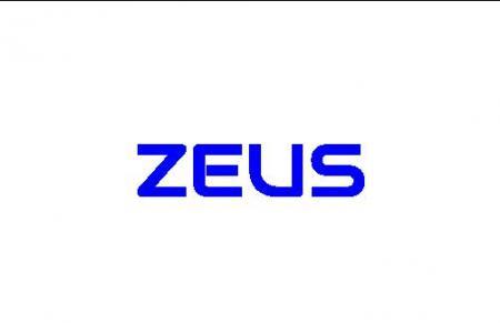 Zeus Gradnje