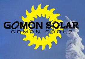 GOMON SOLAR, d.o.o.