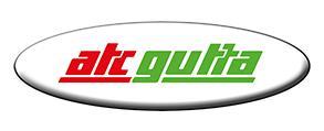 ATC GUTTA, d.o.o.