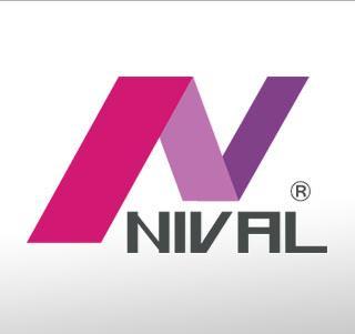 BB ISABELIS NIVAL, d.o.o.