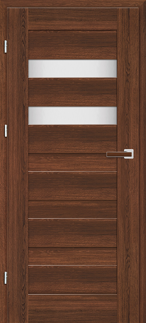 Vrata Magnolia  - notranja_vrata_kriln