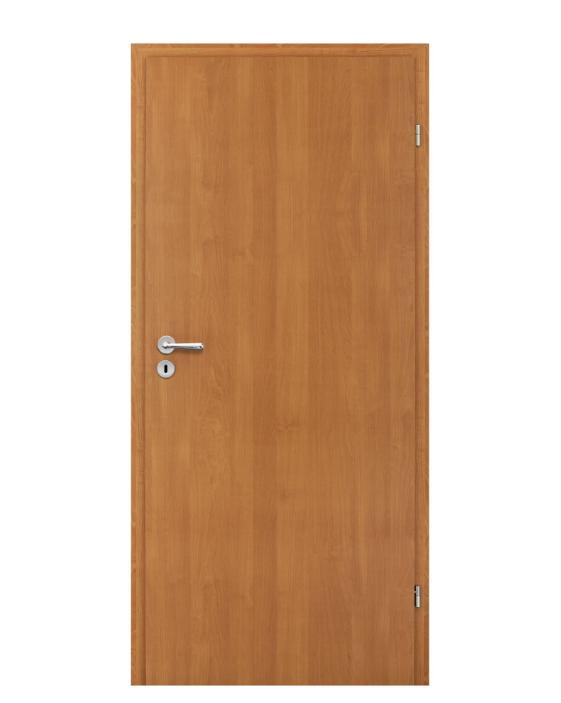 Vrata Clasic Plain