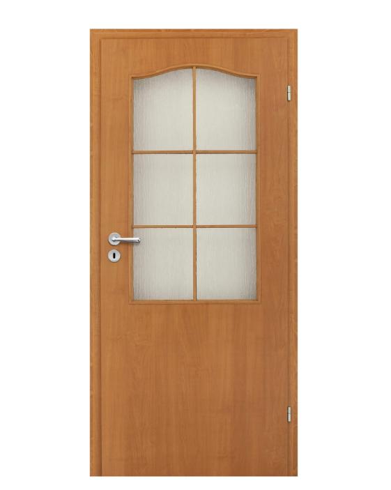 Vrata Clasic Room