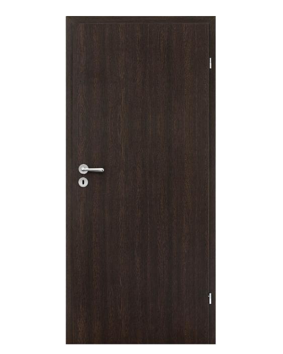 Vrata Uno Plain