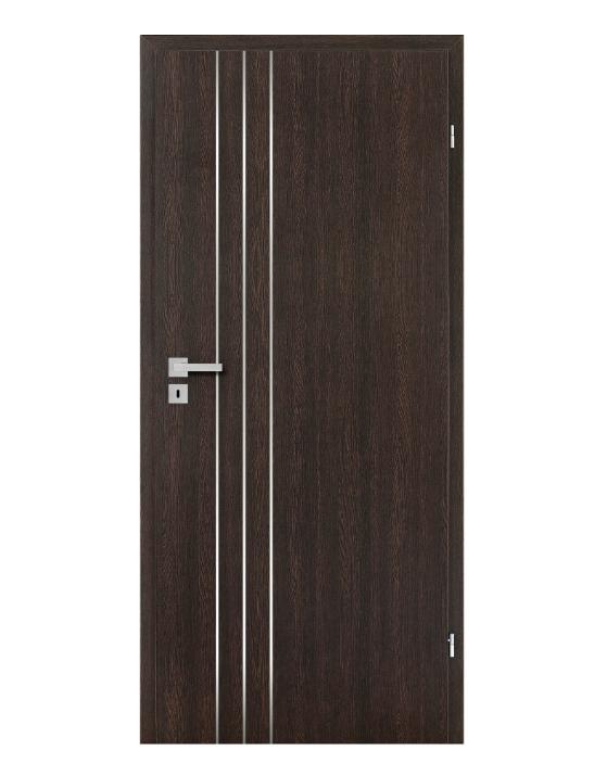Vrata Uno Lux