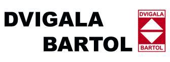 DVIGALA BARTOL, d.o.o.