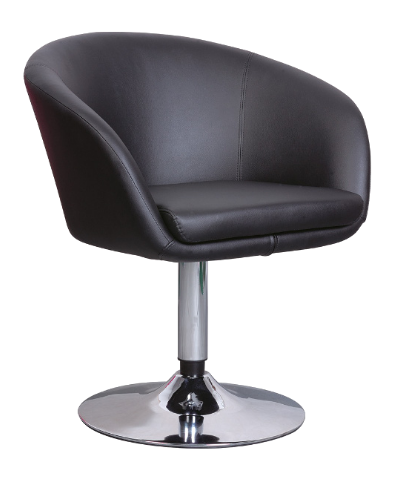 Stol A-322 - barski_stoli