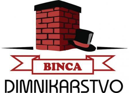 DIMNIKARSTVO BINCA, Sabina Presek s.p.