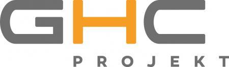 GHC-Projekt d.o.o.