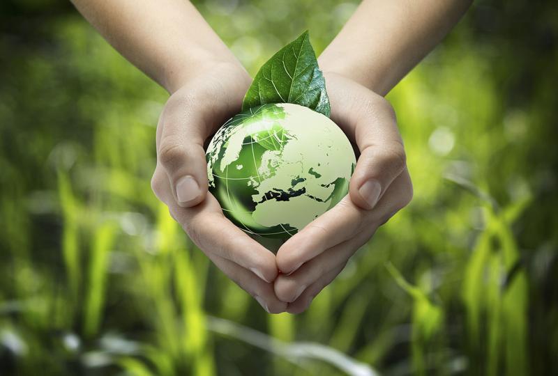 Kako lahko z ogrevanjem privarčujete in skrbite za okolje?