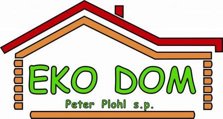 EKO DOM, Peter Plohl s.p.