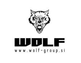 WOLF GROUP d.o.o.